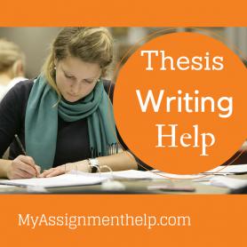 Company consulting help master thesis writing