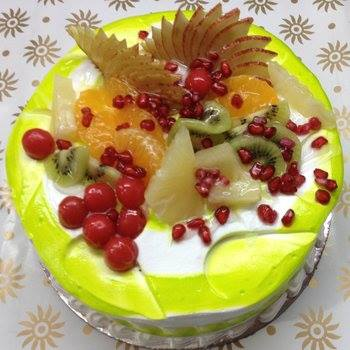 Online Birthday Cake Delivery In Electronic City Bangalore