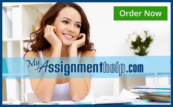 Cloud Based School Management Software and Online Gradebook