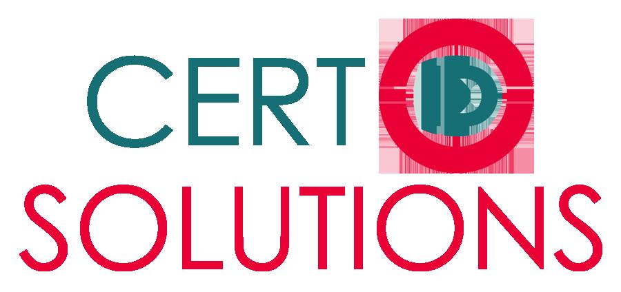 CID Solutions Logo_CenteredRed_Small_092915