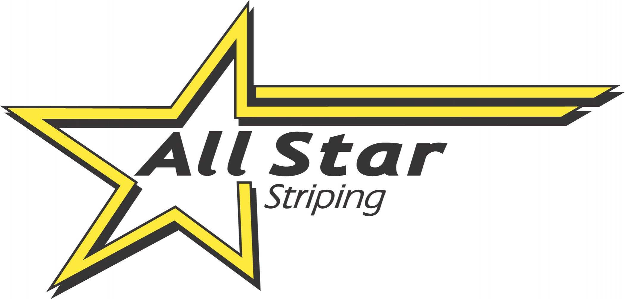 All Star Striping Llc Announces Wbe Certification All Star