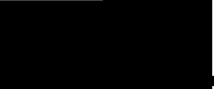 Lexus Logo Vertical Black Rgb Large