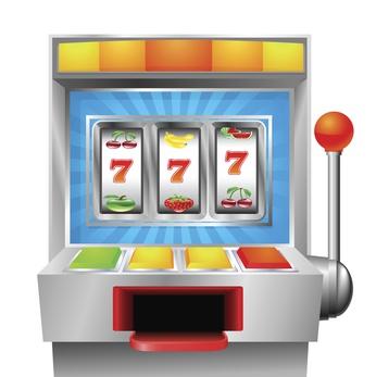 alle casinos mit 1 euro einzahlung