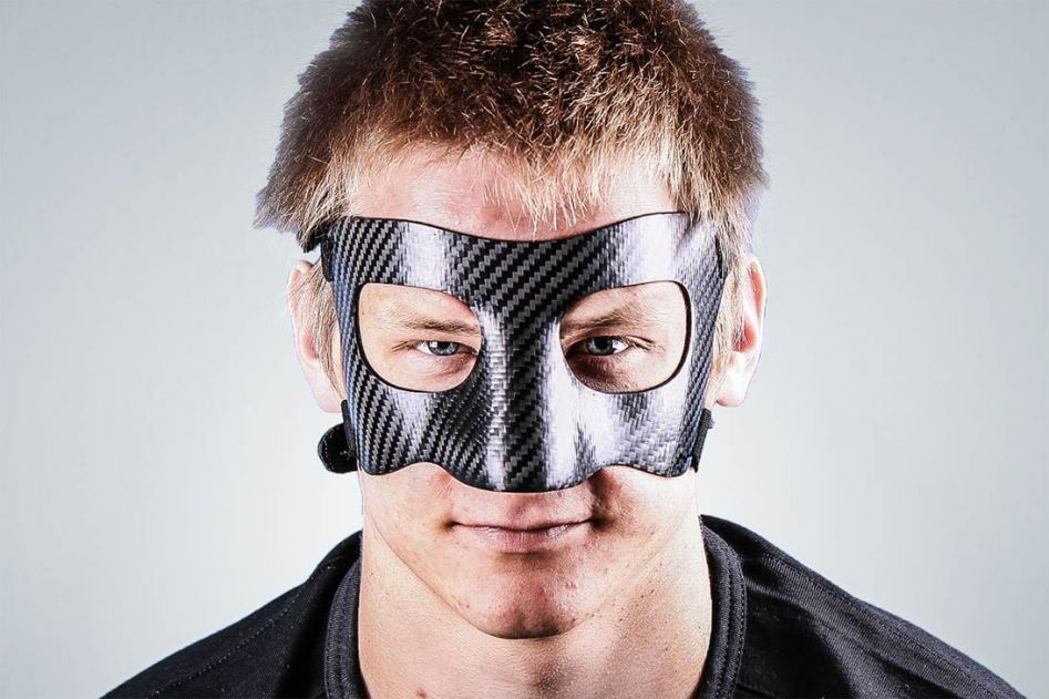 protective-face-mask-front