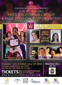 2015 PageantAD - Final