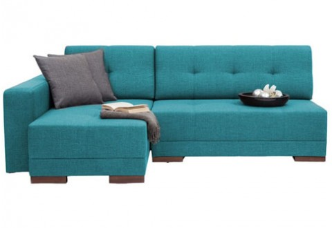 Wooden street offers a stylish collection of sofa sets for Sofa set offers