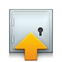 Producticon-Archive-App-128