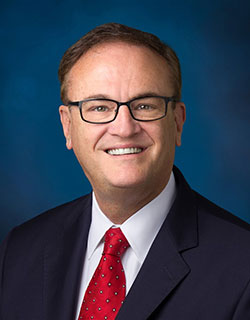 Hugh Greene, Citra Board of Directors
