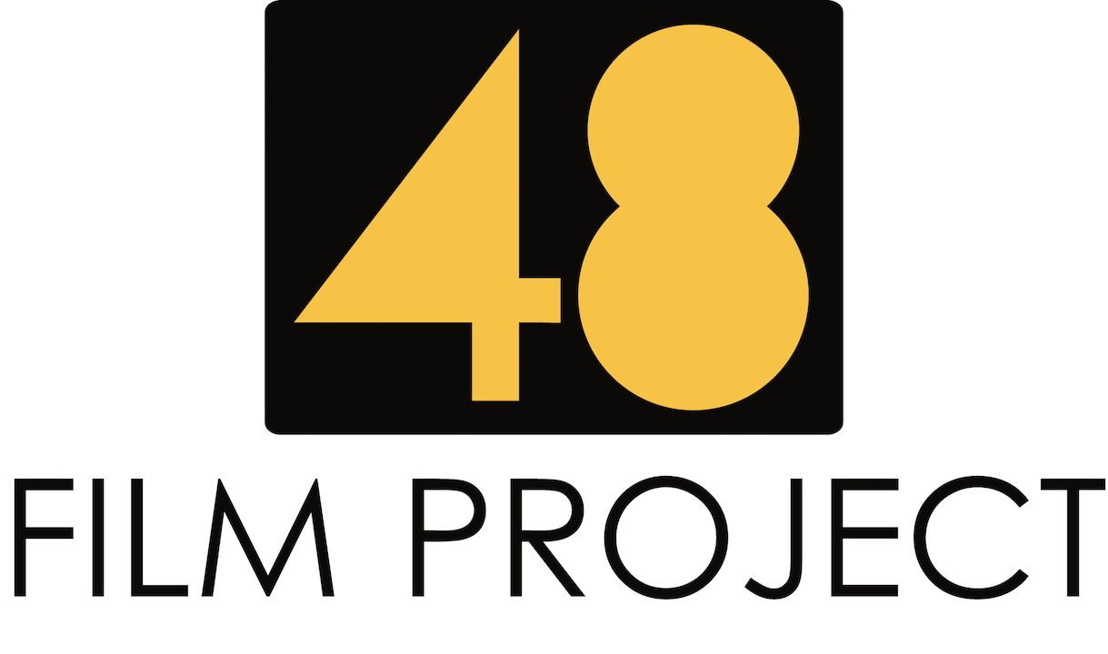 48FILM Project