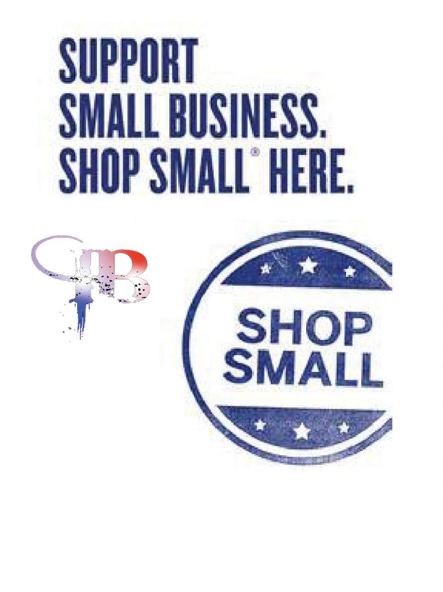 Shop small at Iconic Barber shop locations in Delaware and Philadelphia