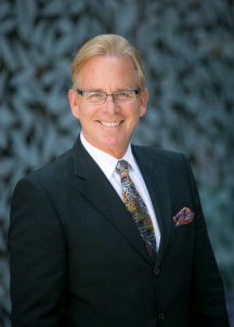Trial Lawyer, Brian Chase