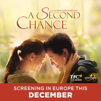 pinoy movie pedia a second chance