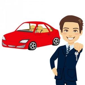 Bad Credit Car Purchase Loans