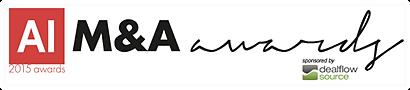 M&A Award
