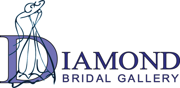 Diamond Bridal Gallery