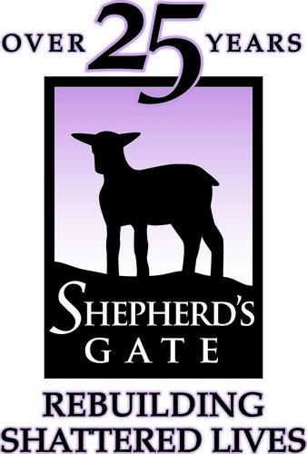 ShepherdsGate