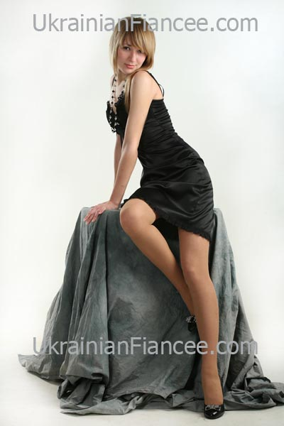 Of Ukrainian Women And Have 77