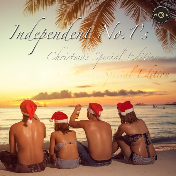 Independent No.1's Christmas Special Edition