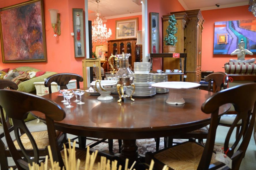 One Of The Best Furniture Stores In North Palm Beach Has Your Holiday Gifts Covered True
