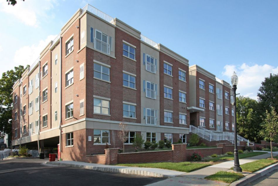 Coldwell banker in mendham announces morristown gateway is now leasing with immediate occupancy for 3 bedroom apartments morristown nj