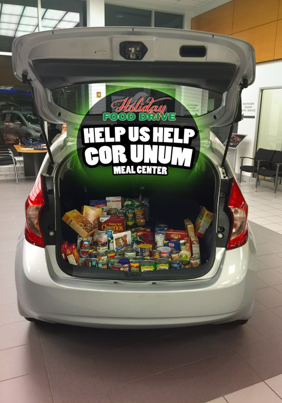 Commonwealth motors help us help cor unum meal center for Commonwealth motors lawrence mass