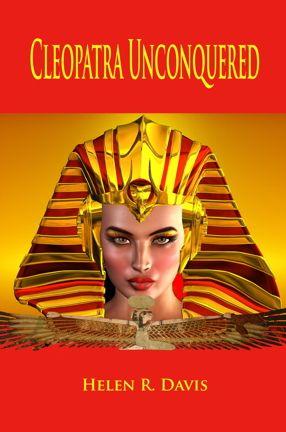 [12515785-helen-davis-cleopatra-unconquered-savant-2015]