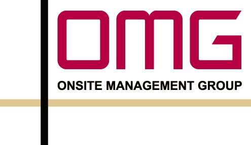OMG_logo_sm - 2