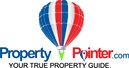 Property Pointer 1