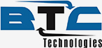BTC_IT Consulting Services