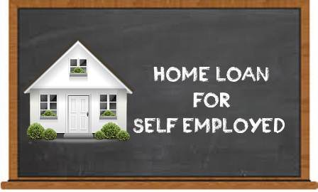 Image result for loans for self employed