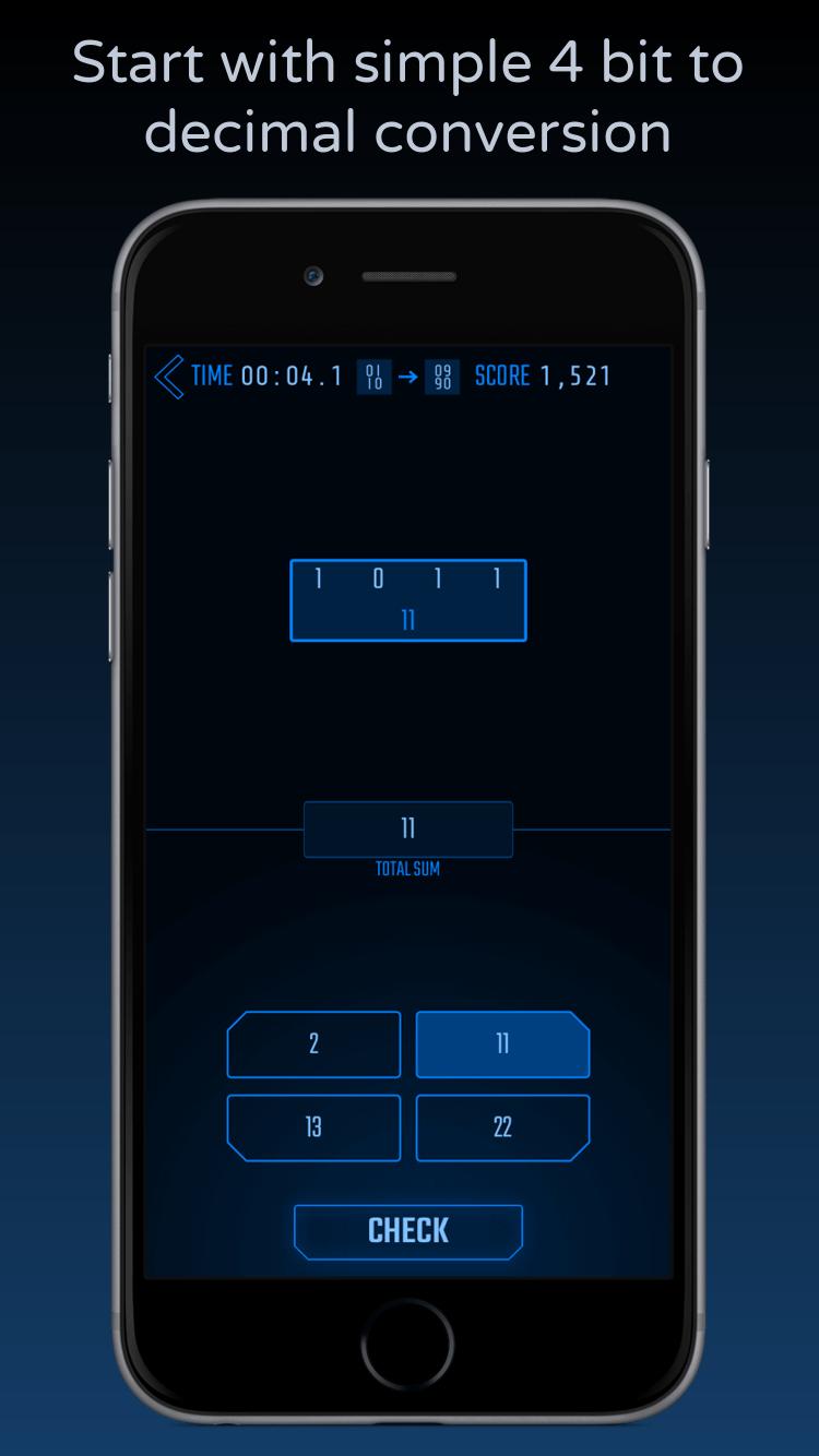 020-4-Bit