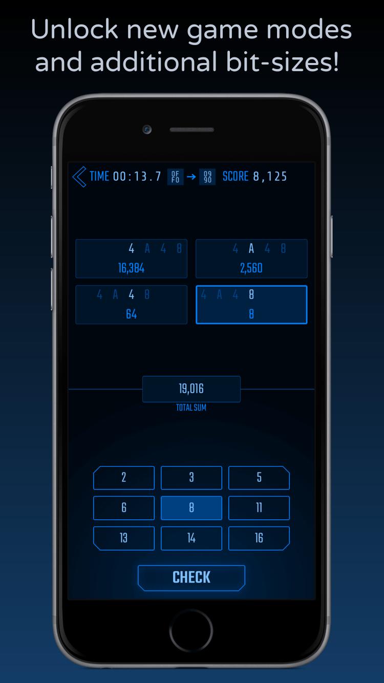 030-Hexadecimal