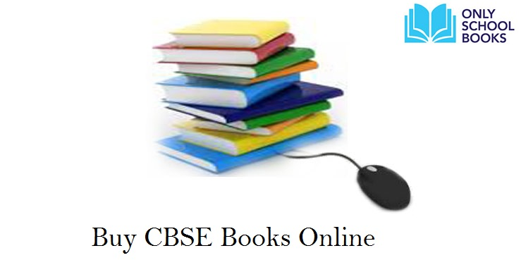 buy book review paper