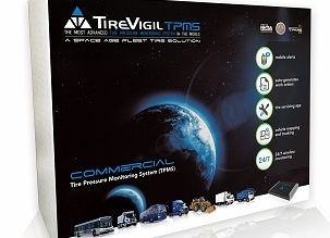TireVigil TPMS - New Image small