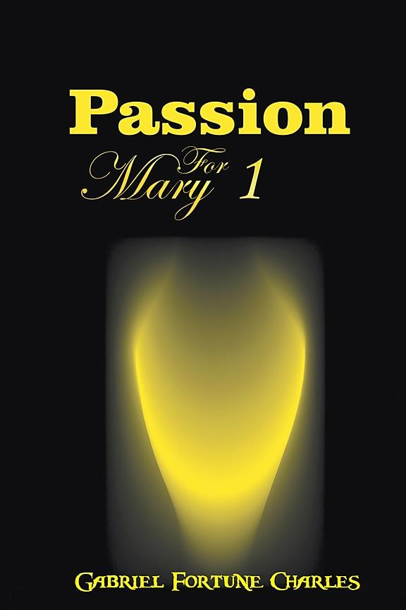 Passion for Mary