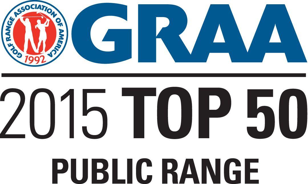 Keeton Park Awarded Graa Top 50 Public Range In America
