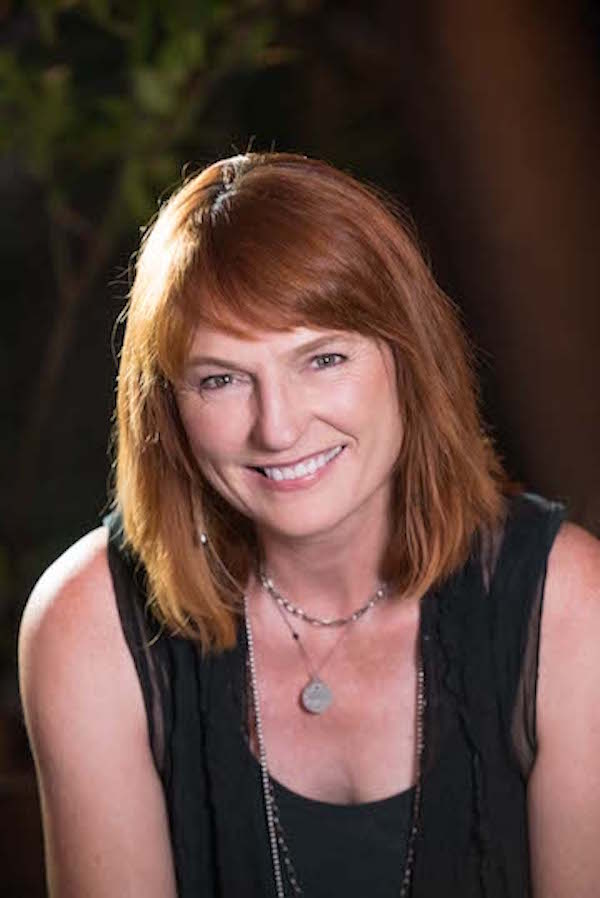 Top international casting director Victoria Burrows joins 48FILM Projects Jury.