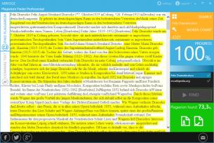 plagiarism_finder_main_2