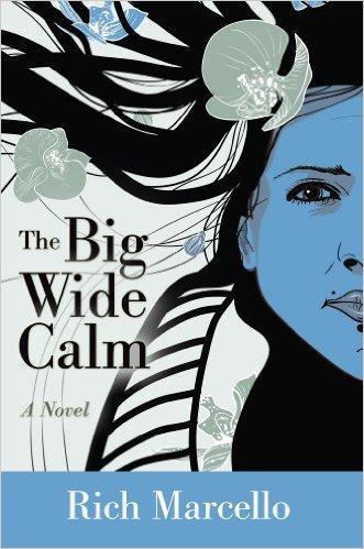 Big Wide Calm  Contemporary Romance Amazon