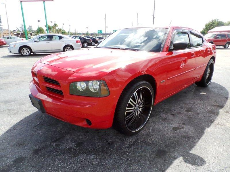 Off Lease West Palm Beach >> West Palm Beach Used Car Dealership as the 2014 Dodge Charger for $499 Down -- US Off Lease ...
