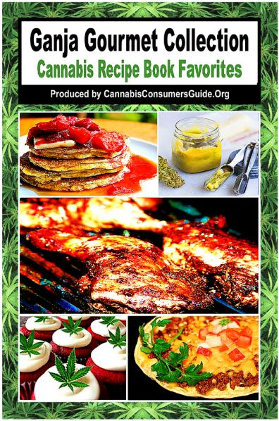 food recipes recipe collections favorites