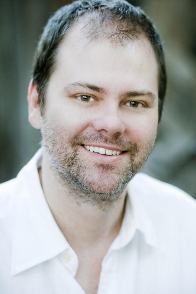 Award winning producer Gregor Habsburg joins 48FILM Project Jury.