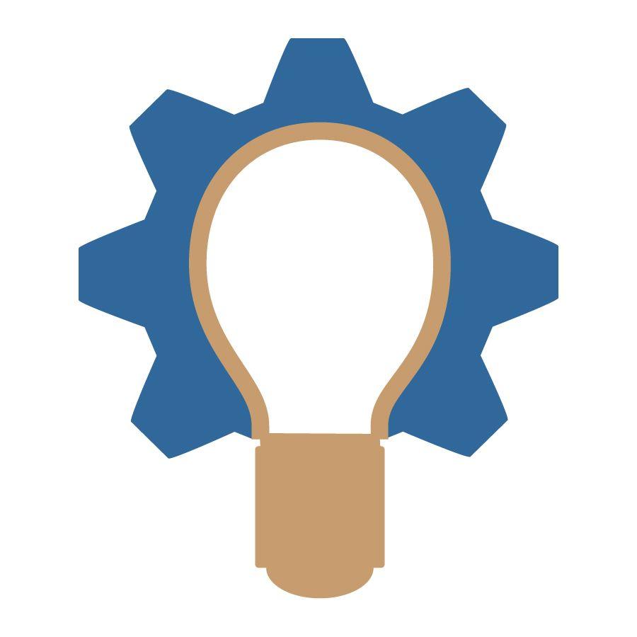 Duneland Innovators Meetup 1-6-16
