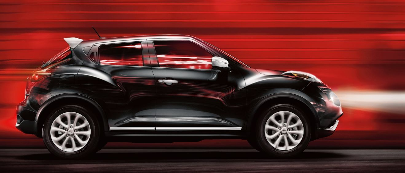 Andy Mohr Nissan >> The 2016 Nissan Juke Has Arrived at Andy Mohr Avon Nissan ...