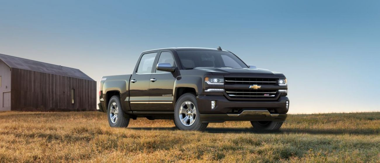 the 2016 chevy silverado 1500 has arrived at andy mohr chevrolet near indianapolis prlog. Black Bedroom Furniture Sets. Home Design Ideas