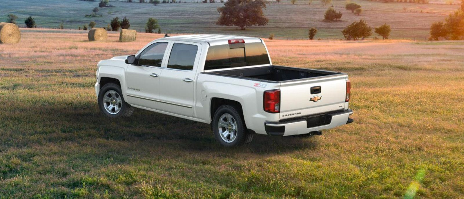 The 2016 Chevy Silverado 1500 Has Arrived At Andy Mohr Chevrolet Steering Diagram