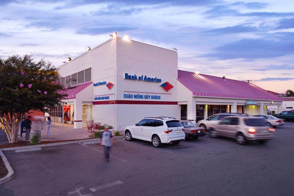 Cbre Newport Beach For Sale
