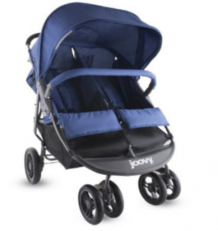 Kingdom strollers coupon code