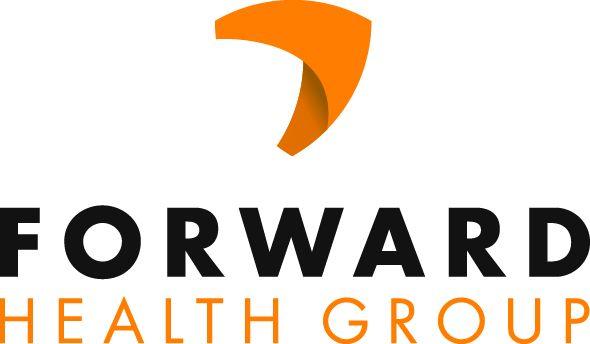 Value Forward Group 98