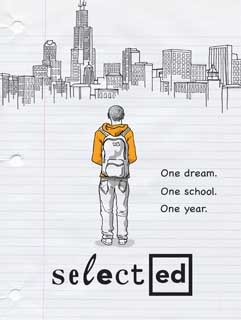 SelectED Movie